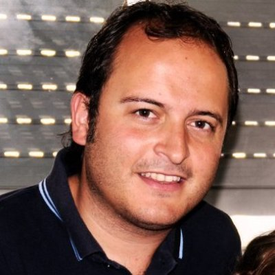 Rafael Marzán, nuevo presidente de la central Perfumeria Selectiva (Perse)