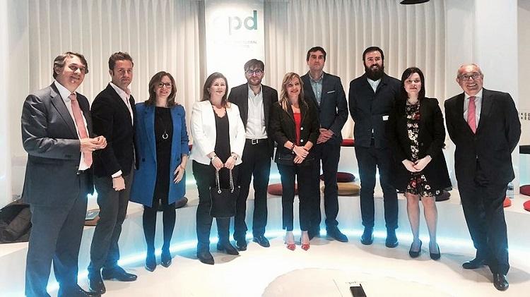 I Foro Marketing y Ventas, organizado en Oviedo,