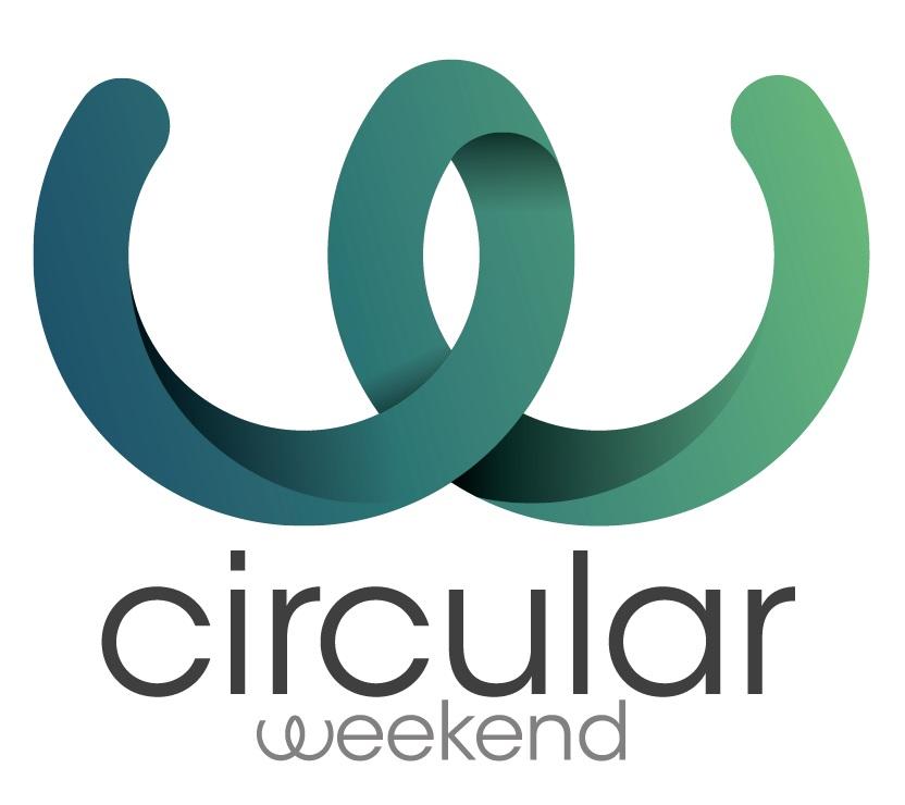 Chega Circularweekend