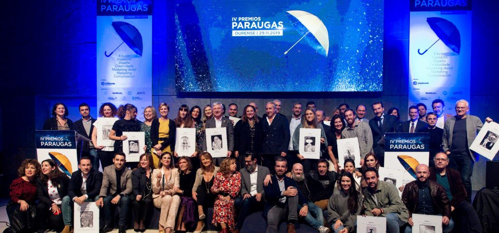 Iv Premios Paraugas 1024x478