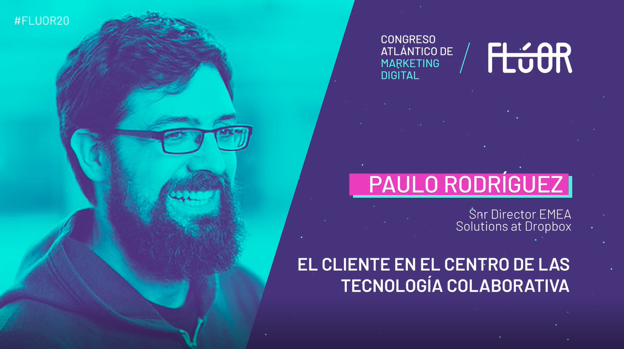 Paulo Rodríguez
