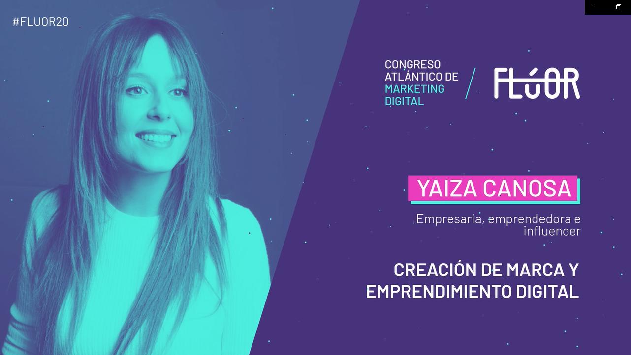 Yaiza 0